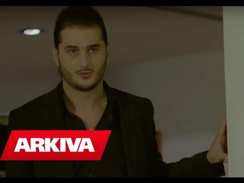 Bekim Rexhepi — Vallah (Official Video HD)