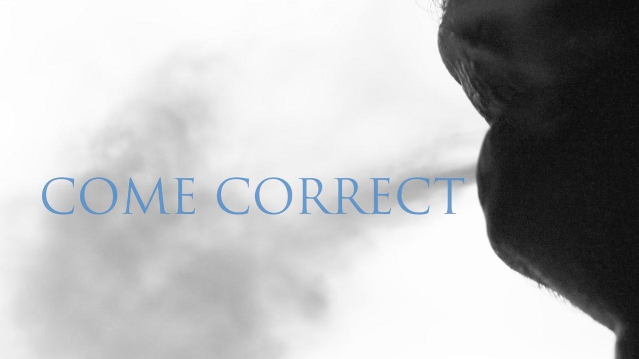 Dillon Cooper — Come Correct (Official Video)