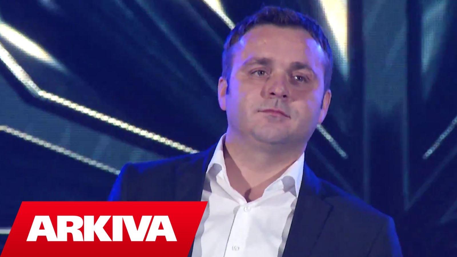 Dritero Shaqiri — Lej ti lej (Official Video HD)