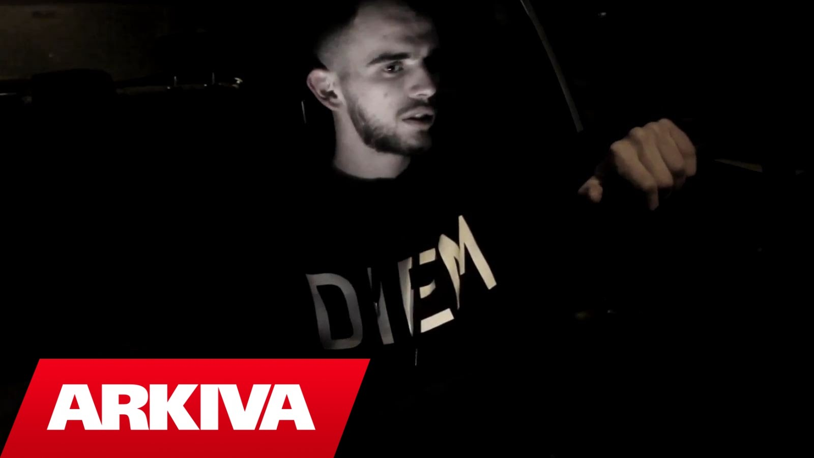 Gold MC — A e din pse? (Official Video HD)