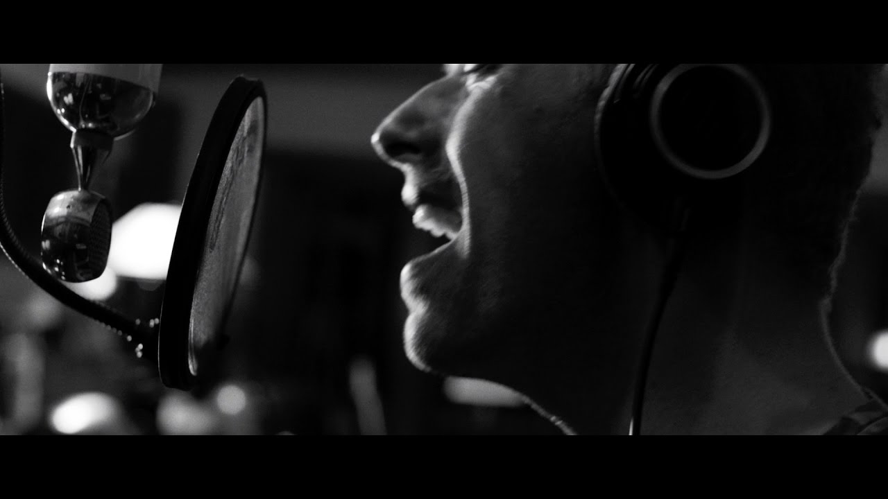 Coldplay — Everglow (Single Version) — Official video