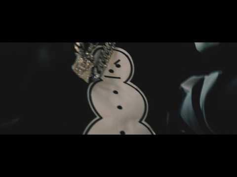 Jeezy — Going Crazy ft. French Montana (Official Video)
