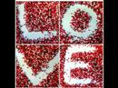 Crvena Jabuka — Tamo gdje ljubav pocinje