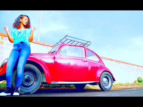 Dj Sami — Hewan Addis | ሄዋን አዲስ — New Ethiopian Music (Official Video)