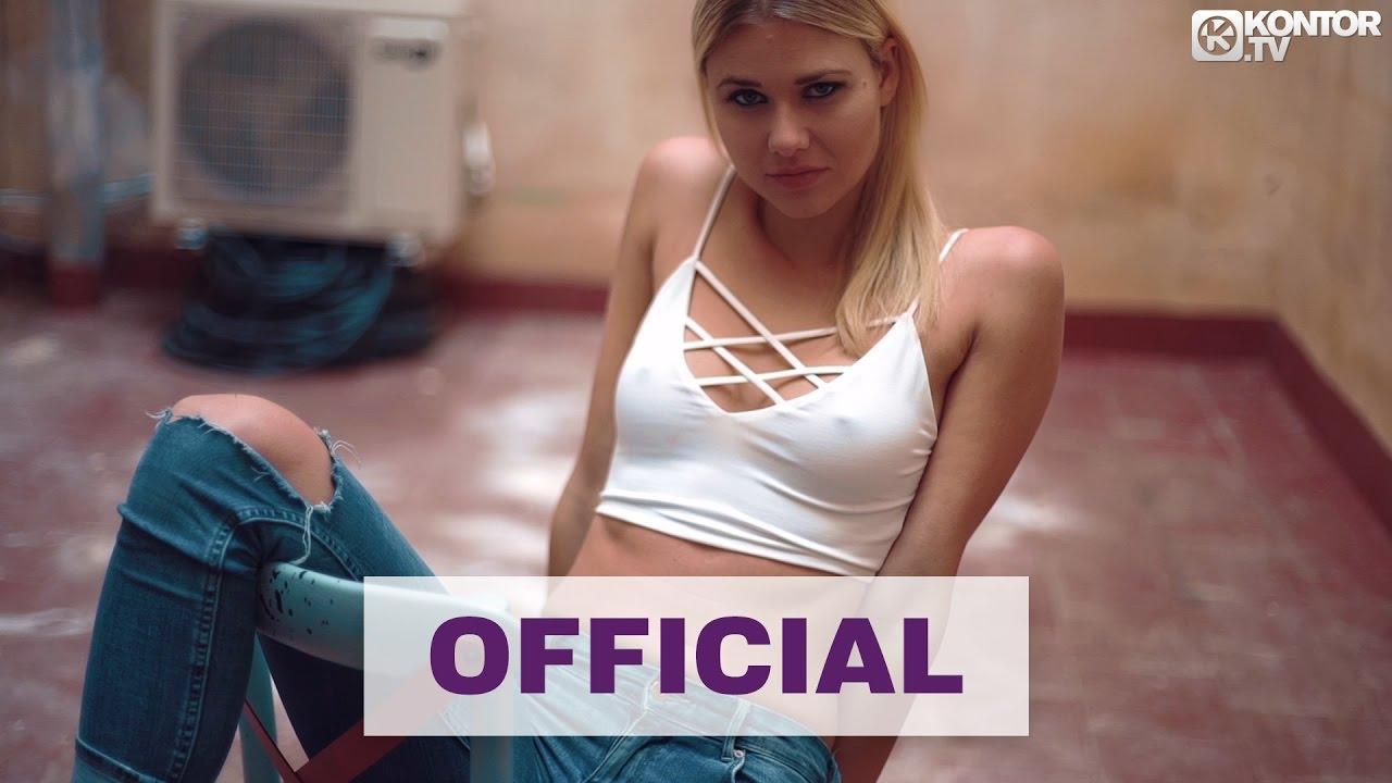 Marcapasos — Aicha (Official Video HD)