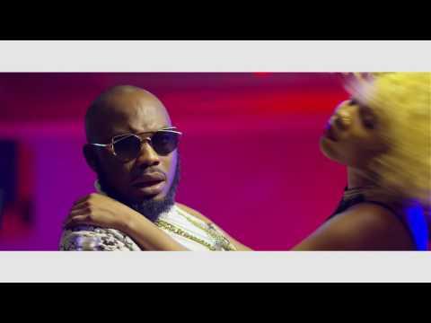 SLIMCASE — MAJE OMO (Official Video)