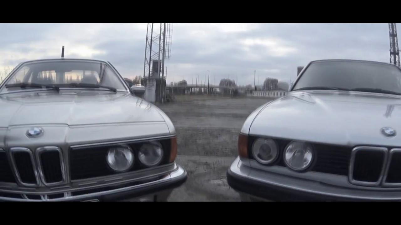 iSzKép — BMW Team Kecskemét [OFFICIAL VIDEO]