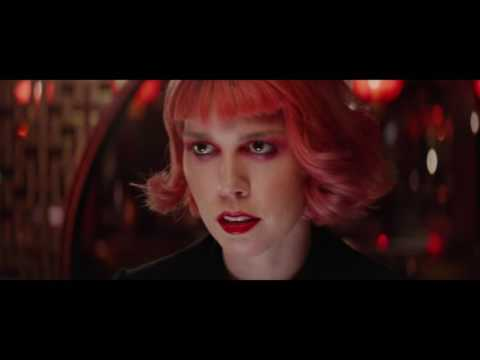 Grouplove — Good Morning [Official Video]
