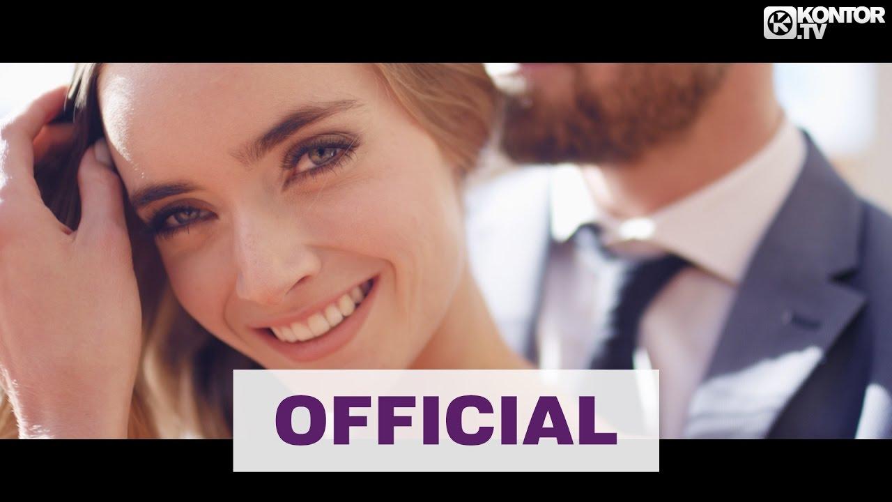 Stereoact feat. Chris Cronauer — Nummer Eins (Official Video HD)