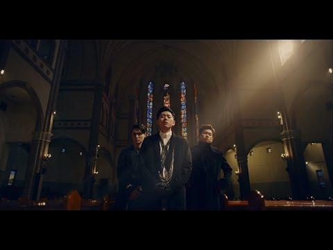 지코(ZICO) — BERMUDA TRIANGLE (Feat. Crush, DEAN) Official Music Video