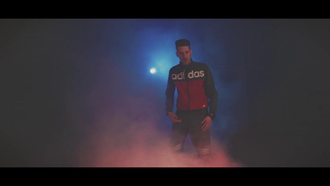 UNIKAT — MAKAROV (OFFICIAL VIDEO)