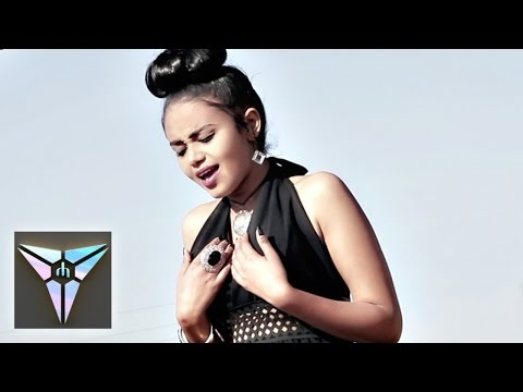 Silvana Mehari — Aytizhal — (Official Video) | New Eritrean Music 2017