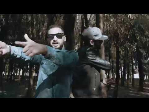 L´3issaba muzik — BangBangThala [Sa3er X Proof G] OFFICIAL VIDEO 4K