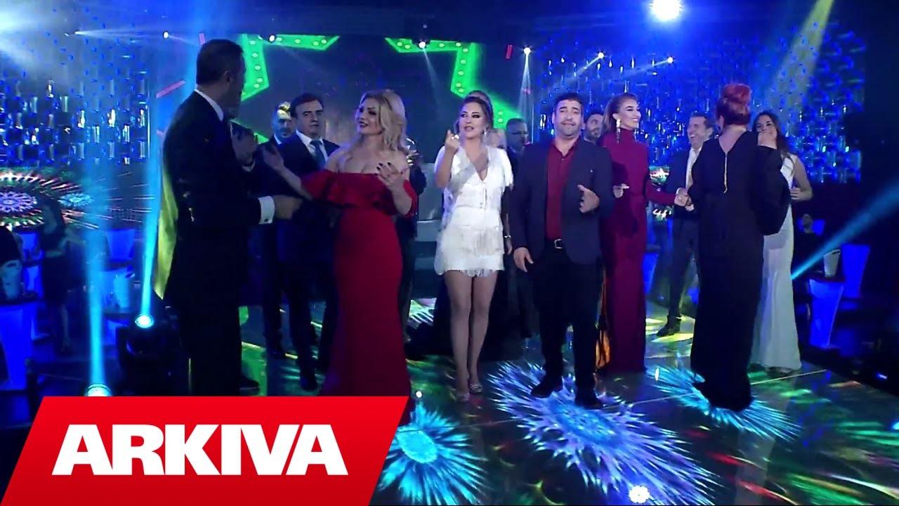 Meda — Moj esnafe (Official Video HD)