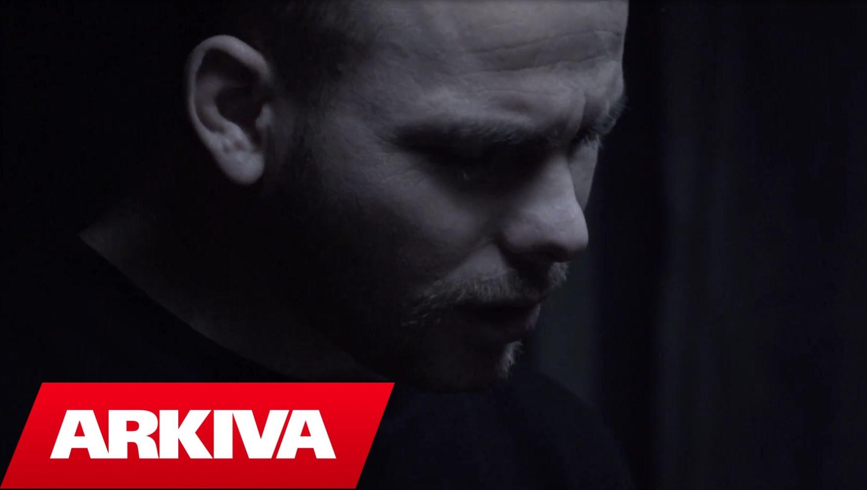 QOTA — Bisha jem (Official Video HD)