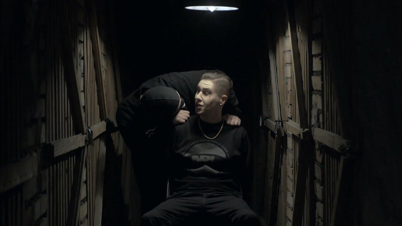 ReTo — Fuckoff (prod. Deemz) Official Video