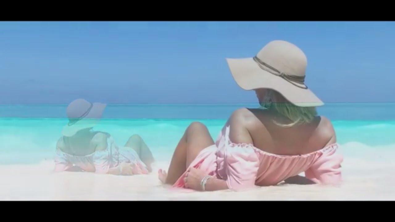 DROSSEL — Obok Ciebie (2016 Official Video)