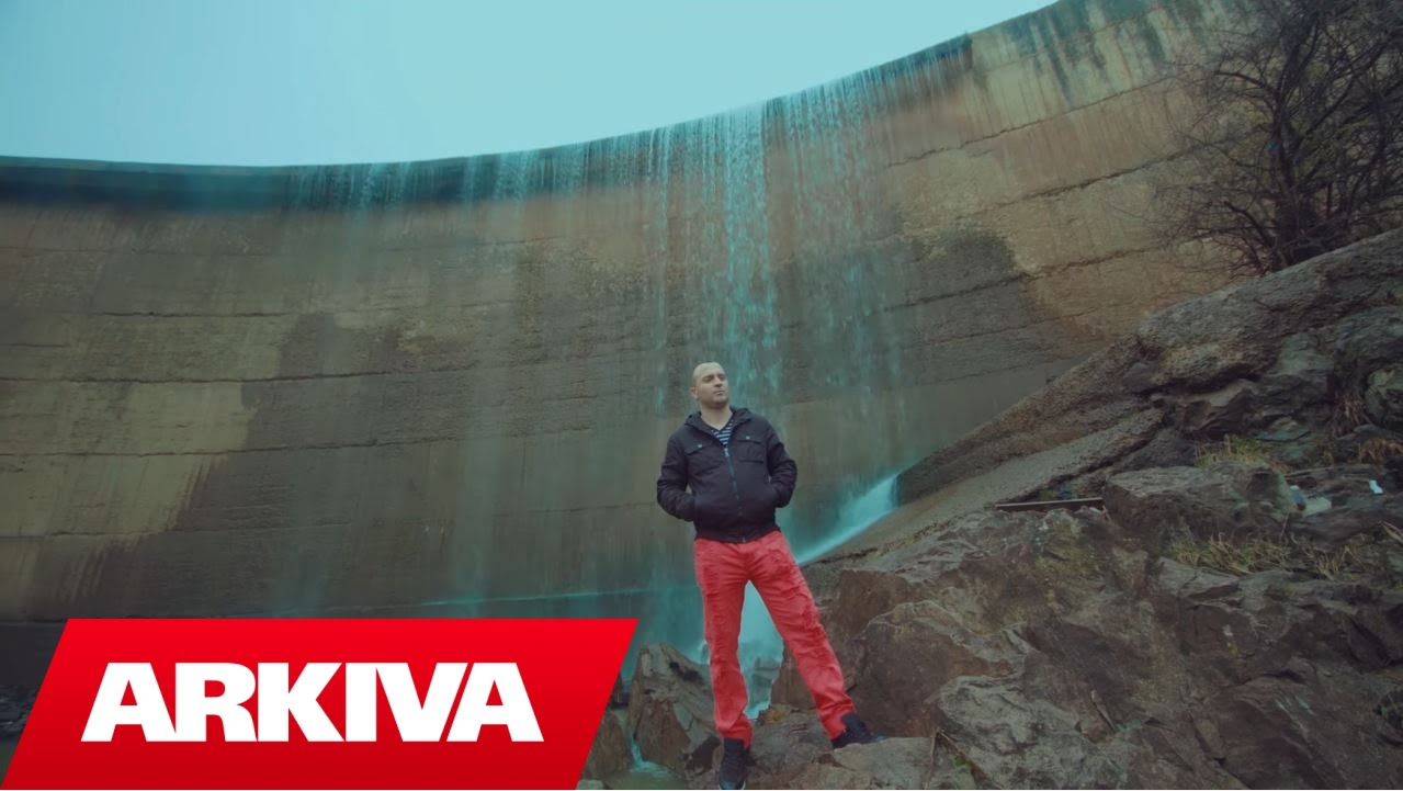 Valon Berisha — Ska me kthim (Official Video HD)