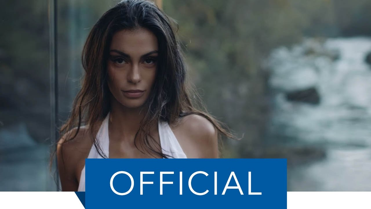 Madcon — Don't Stop Loving Me feat. KDL (Official Video)
