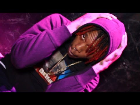 Famous Dex — Relay (Official Music Video)