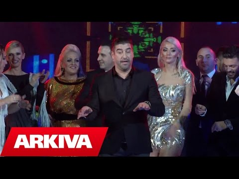 Meda — A u knaqe (Official Video HD)
