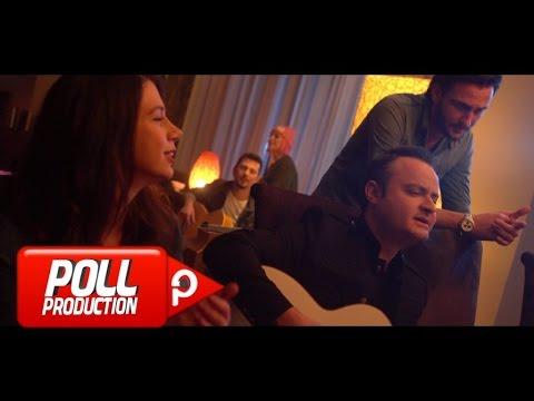 Seksendört — Sarhoş Gibiyim — Official Video — (Ahmet Selçuk İlkan — Unutulmayan Şarkılar)