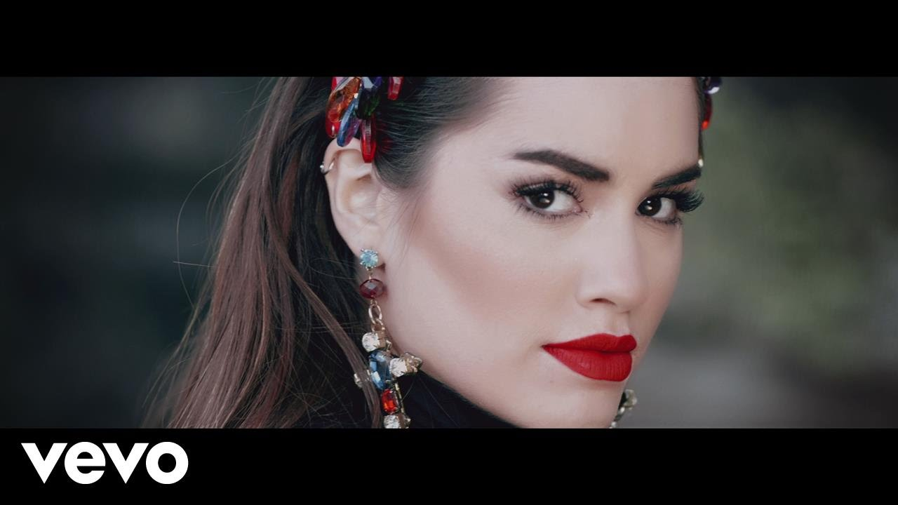 Lali — Ego (Official Video)