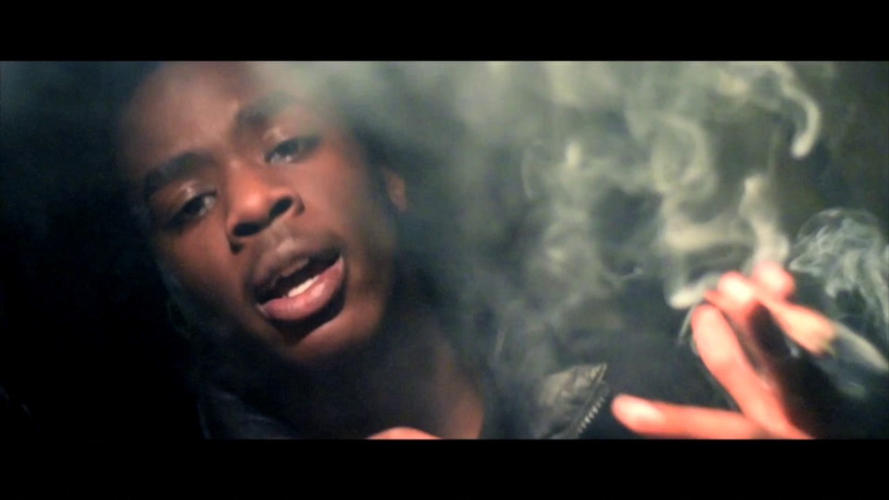 [DAY 11] Booggz Ft. Young Sav — Sante Fe (Official Video) #12DaysAway