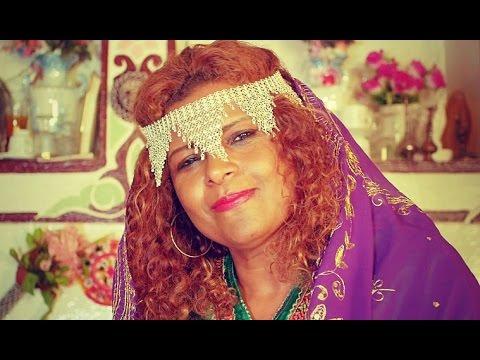 Hamelmal Abate — Harar   ሀረር — New Ethiopian Music 2016 (Official Video)
