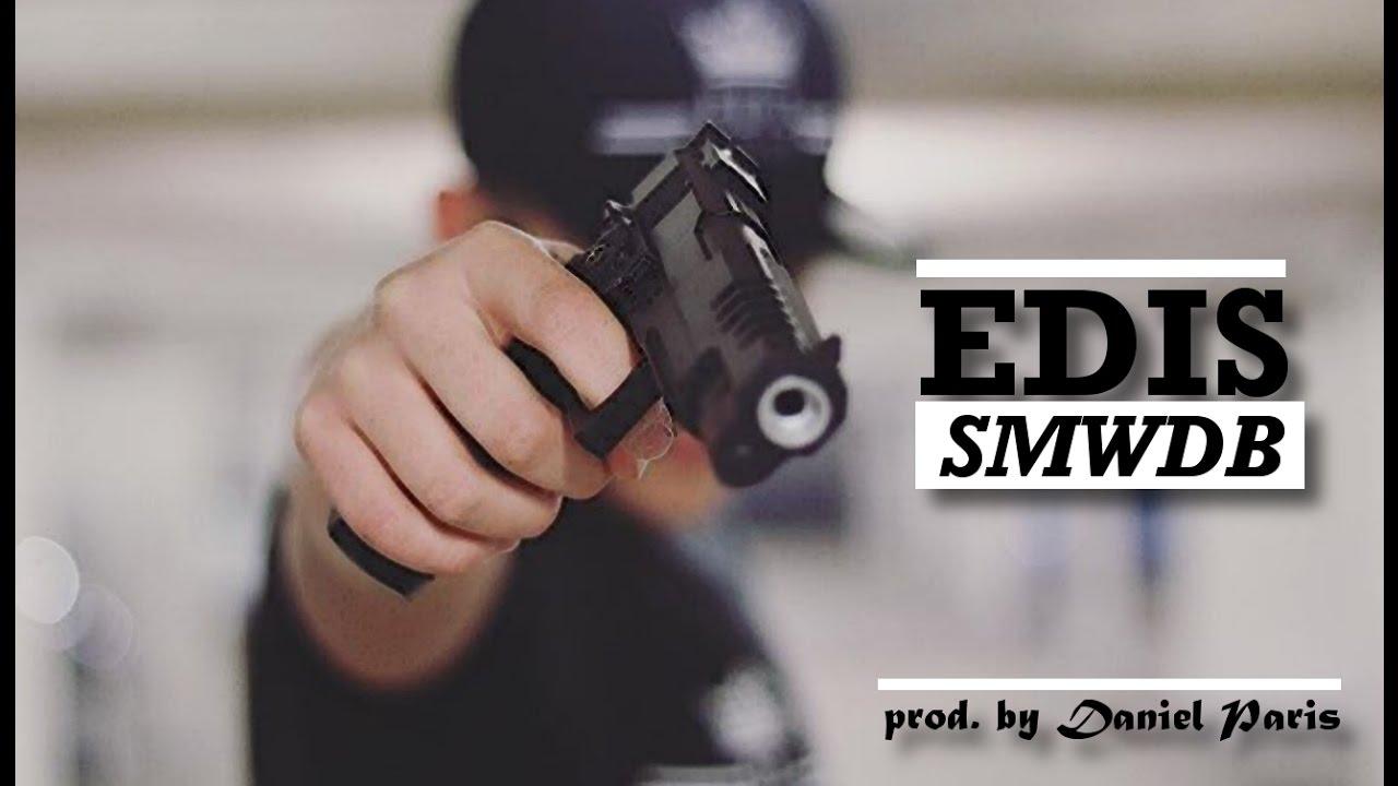 Edis ✖️Sag mir wer du bist✖️[ official Video ] prod. by Daniel Paris