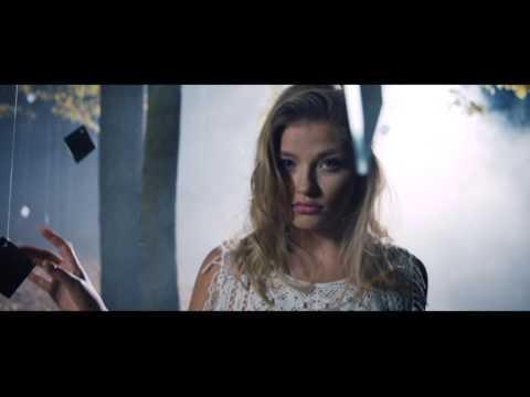 SEBASTIAN — Hvězdy (Official video)