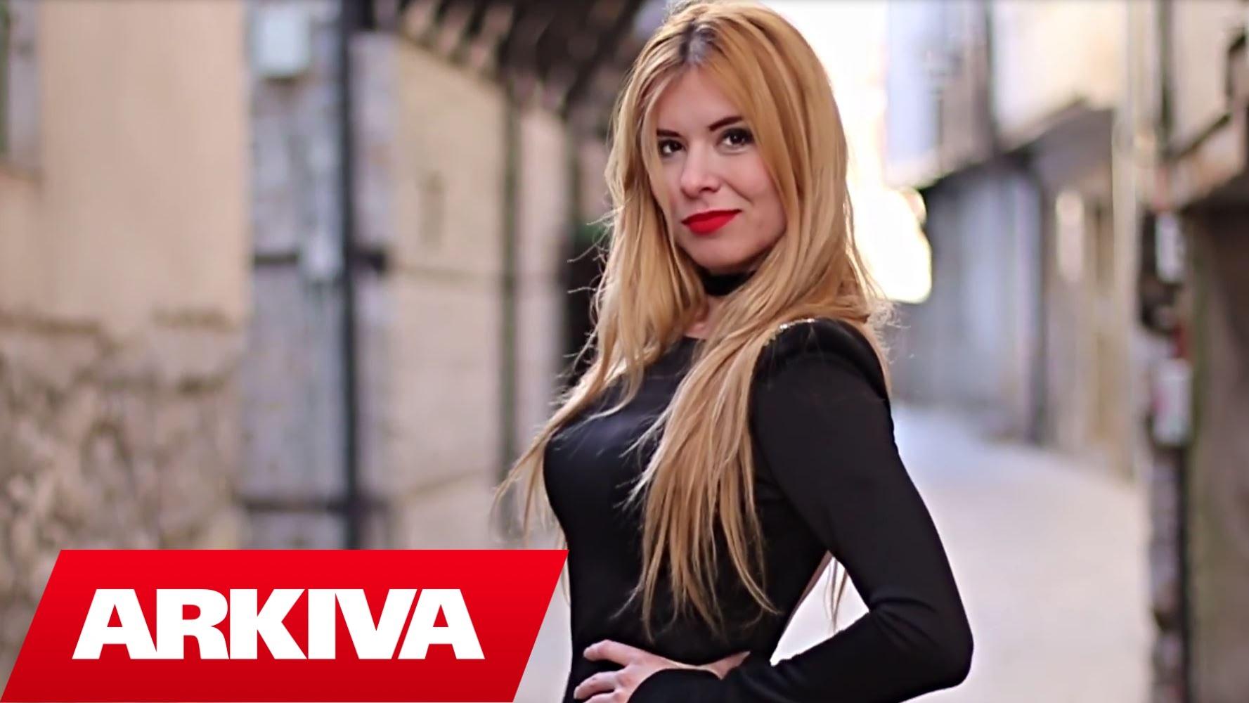 Arian Blloshmi — Xhan o zemer se plasa (Official Video HD)