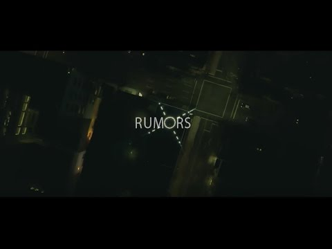 The PropheC — Rumors ft. Fateh & Jus Reign (Official Video)