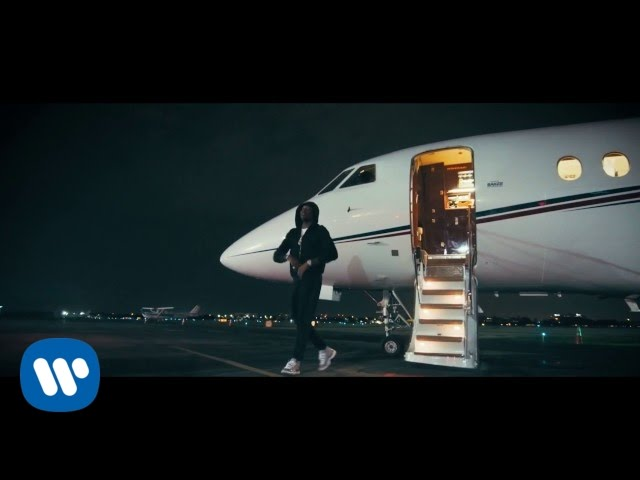 Meek Mill — On The Regular [Official Music Video]