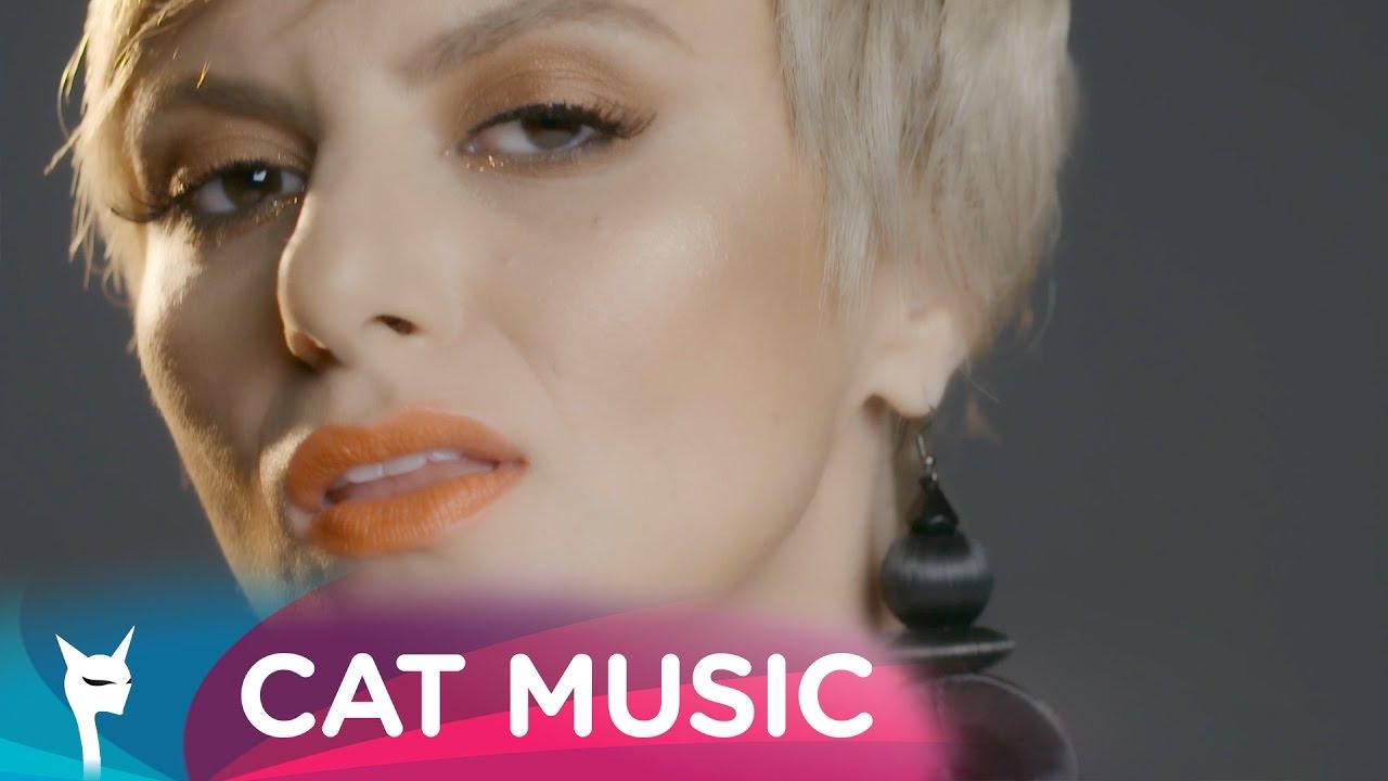Tara & Kalif — Prima dragoste (Official Video)