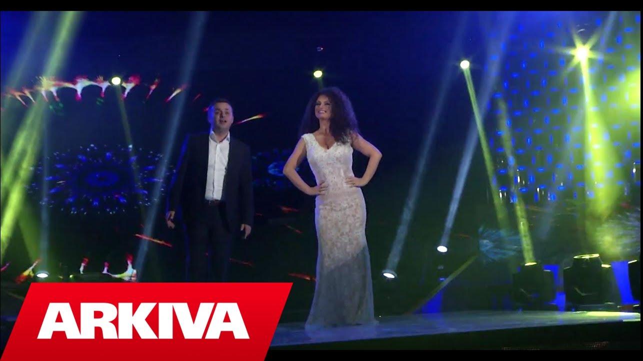 Dritero Shaqiri & Gjyle Collaku — Potpuri (Official Video HD)