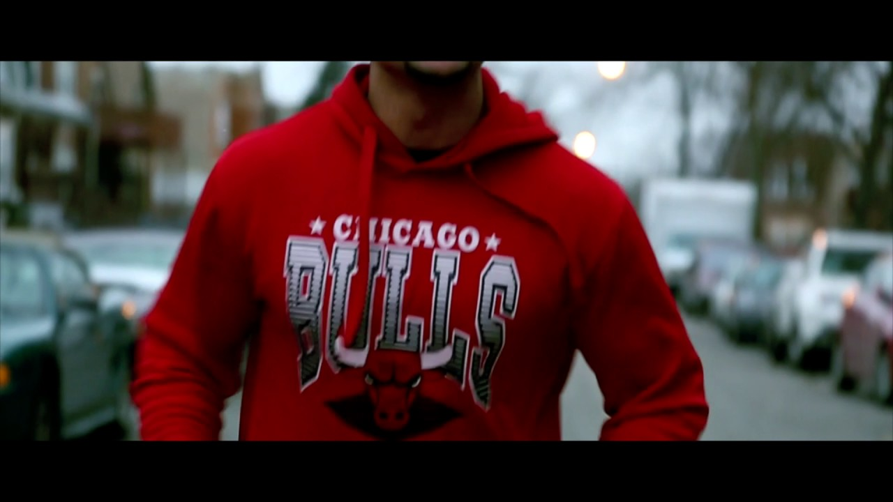 Juno Lost Kause — «Bounce Back» (Official Video)