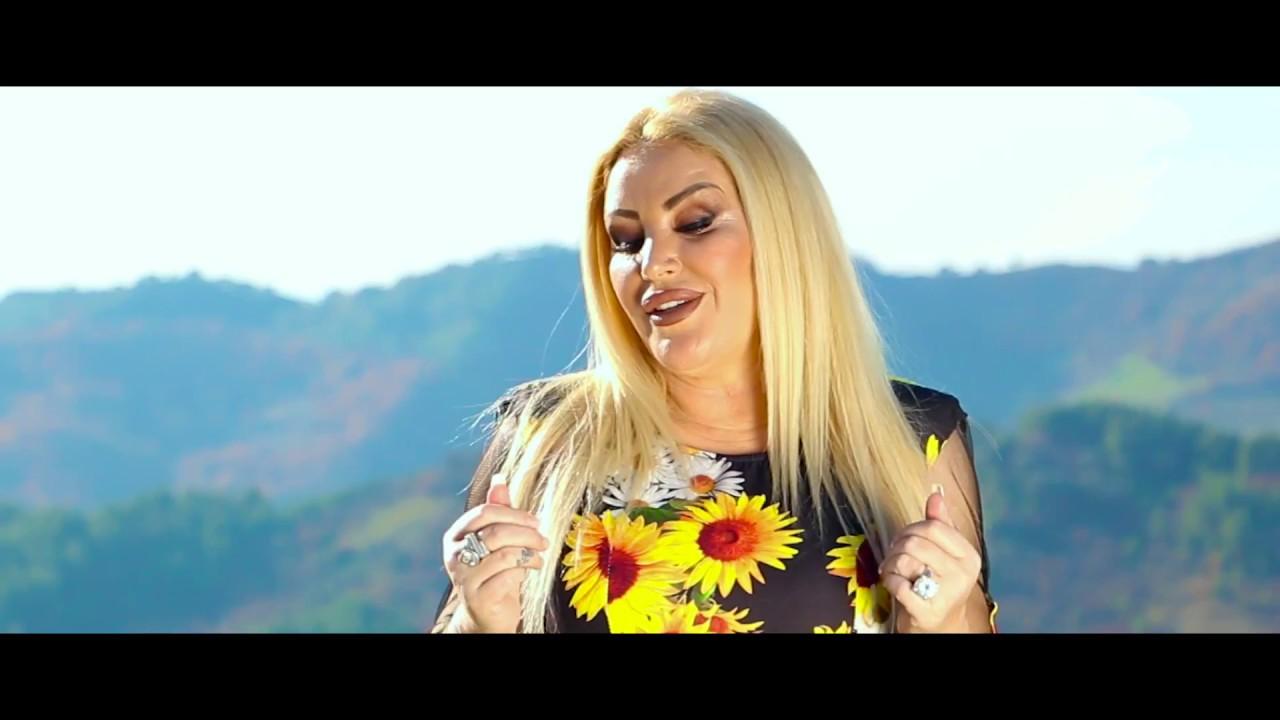 Silvana Dollapi — Luj Luj Me Qejf (Official Video HD)