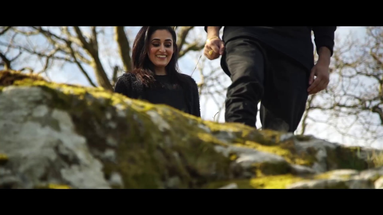 The PropheC — Hove Mere Naal ft. Ikka (Official Video)