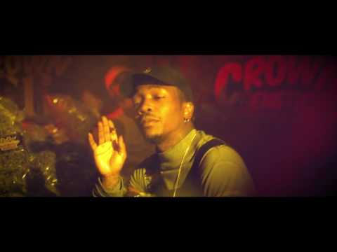 Dizzy Wright & Demrick — Roll Up (Official Video)