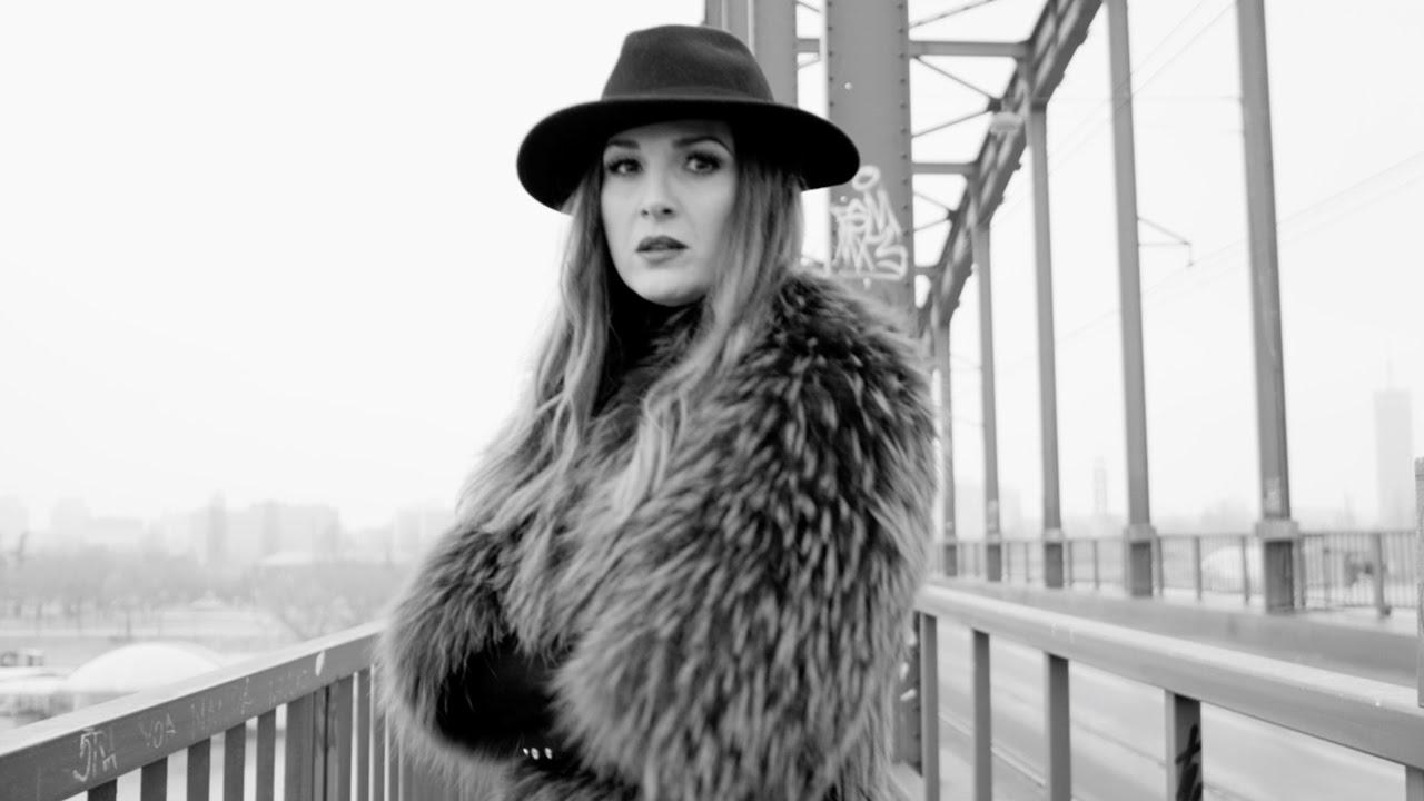 Aleksandra Radovic — Beskrajno (Official Video 2016)
