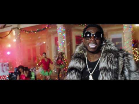 Gucci Mane — St. Brick Intro [Official Music Video]