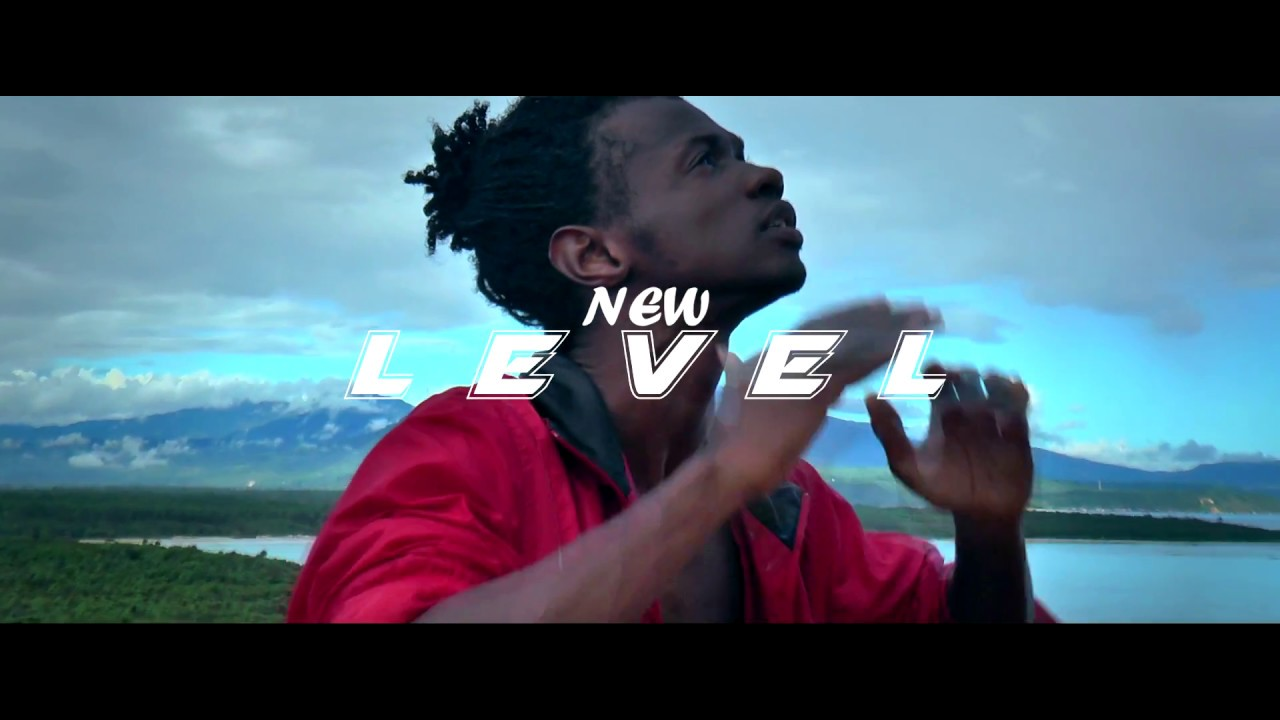Popcaan — New level (Official Video) Face Xpression Production