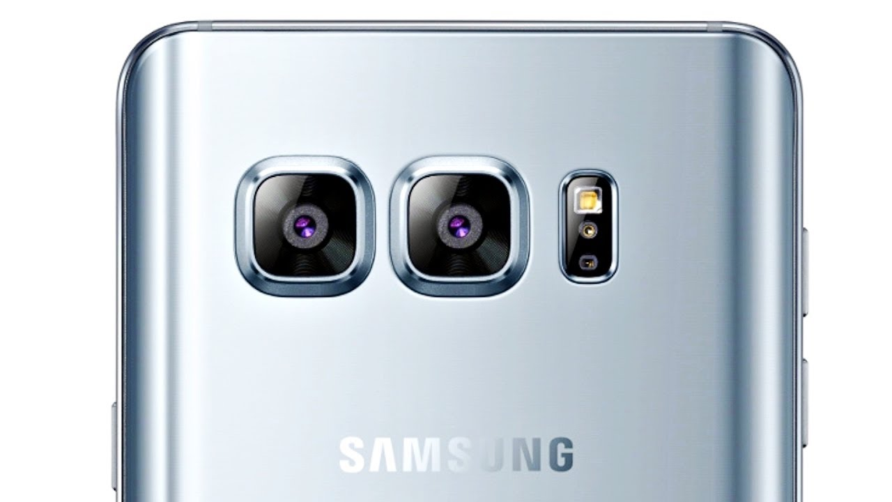 'Samsung Galaxy Note 8' (official video) 2017 — specifications , design and more! Watch it….