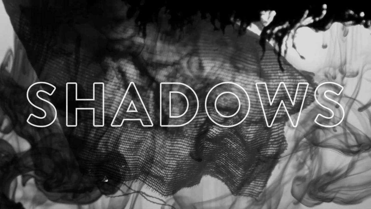 Fedde Le Grand feat. Jared Lee — Shadows (Official Video)