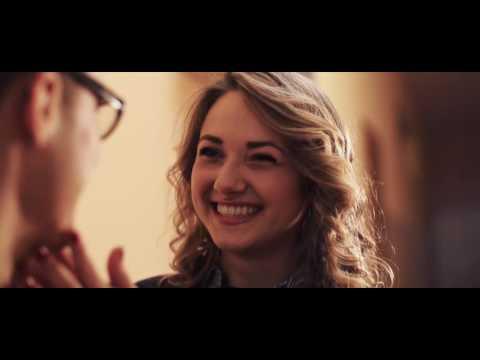 Non Stop — Dla Ciebie Maleńka — TRAILER (Official Video)