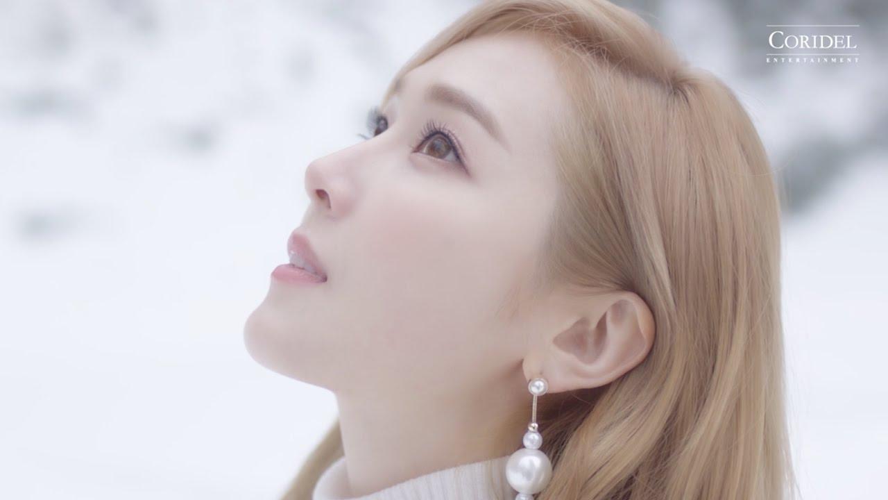 JESSICA (제시카) — WONDERLAND Official Music Video