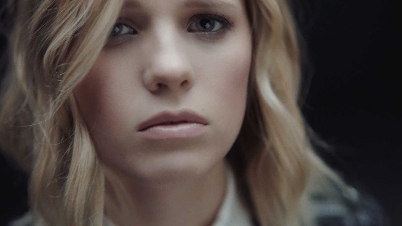 Molly Kate Kestner — Good Die Young [Official Video]