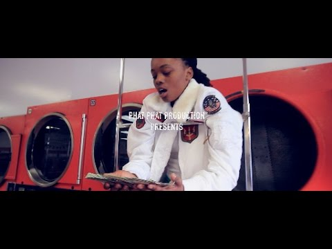 Khiante «Going Dumb» (Official Video) [Mannequin Challenge]