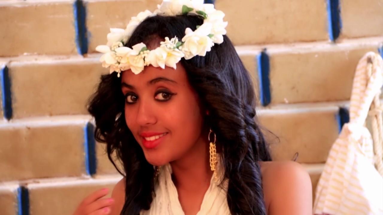 Jop Tekle — mizer / New Ethiopian Tigrigna Music (Official Video)